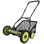 1-18in-Manual-Reel-Mower-0