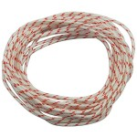 10-meter-3mm-diameter-Recoil-Starter-Rope-Pull-Cord-for-STIHL-Echo-McCulloch-Homelite-Chainsaw-Trimmer-Lawn-Mower-replace-0000-195-8200-0