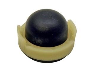 10-pc-Primer-Bulb-Briggs-Stratton-494408-35375-HP-Black-0