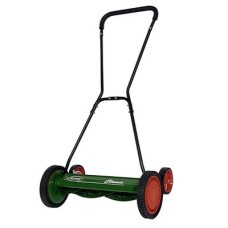 20-American-Lawnmower-Scotts-Classic-Reel-Mower-Cut-0