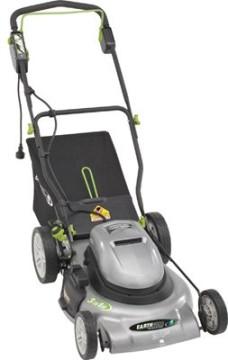 20-CRD-Elec-Mower-0