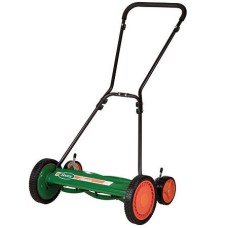 20-Classic-Push-Reel-Lawn-Mower-2000-20-0