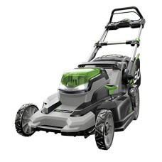 20-in-56-Volt-Lithium-ion-3-in-1-Cordless-Lawn-Mower-0