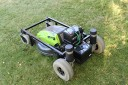 21-Fully-Electric-Eco-Friendly-Remote-Control-Lawn-Mower-0-0