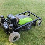 21-Fully-Electric-Eco-Friendly-Remote-Control-Lawn-Mower-0-1