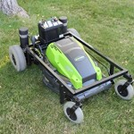 21-Fully-Electric-Eco-Friendly-Remote-Control-Lawn-Mower-0-2