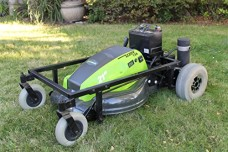 21-Fully-Electric-Eco-Friendly-Remote-Control-Lawn-Mower-0