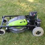 21-Fully-Electric-Eco-Friendly-Remote-Control-Lawn-Mower-0-3