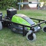 21-Fully-Electric-Eco-Friendly-Remote-Control-Lawn-Mower-0-4
