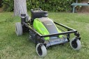 21-Fully-Electric-Eco-Friendly-Remote-Control-Lawn-Mower-0-5
