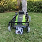 21-Fully-Electric-Eco-Friendly-Remote-Control-Lawn-Mower-0-6