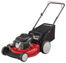 2131-High-Wheel-Push-Mower-0