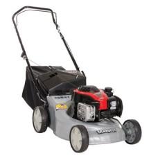 3-N-1-Lawn-Mower-0