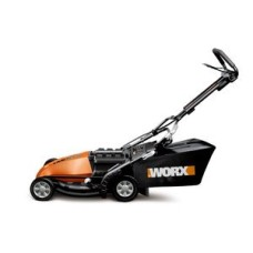 3-in-1-Cordless-Lawn-Mower-with-Intellicut-0