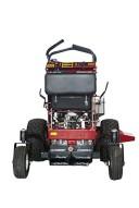 36-Bradley-Stand-On-Zero-Turn-Commercial-Mower-16HP-Kawasaki-Engine-0-2