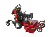 36-Bradley-Stand-On-Zero-Turn-Commercial-Mower-16HP-Kawasaki-Engine-0