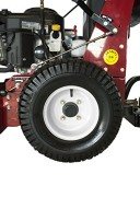 36-Bradley-Stand-On-Zero-Turn-Commercial-Mower-16HP-Kawasaki-Engine-0-3
