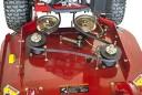 36-Bradley-Stand-On-Zero-Turn-Commercial-Mower-16HP-Kawasaki-Engine-0-4