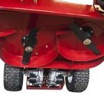 36-Bradley-Stand-On-Zero-Turn-Commercial-Mower-16HP-Kawasaki-Engine-0-5