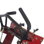 36-Bradley-Stand-On-Zero-Turn-Commercial-Mower-16HP-Kawasaki-Engine-0-6
