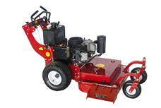 36-Bradley-Zero-Turn-Commercial-Walk-Behind-Mower-16HP-Kawasaki-Engine-0