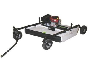 44-AcrEase-Rough-Cut-Mower-by-Kunz-Engineering-For-UTV-ATV-Heavy-Brush-Tall-Grass-Includes-Electric-Lift-KNZMR44BKNZ003909-0