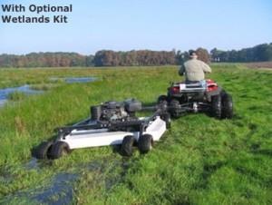 44-AcrEase-Rough-Cut-Mower-by-Kunz-Engineering-For-UTV-ATV-Heavy-Brush-Tall-Grass-With-Wetland-Kit-KNZMR44BKNZ003905-0-0