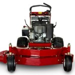 48-Bradley-Stand-On-Zero-Turn-Commercial-Mower-18HP-Kawasaki-Engine-0-0