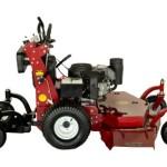 48-Bradley-Stand-On-Zero-Turn-Commercial-Mower-18HP-Kawasaki-Engine-0-3