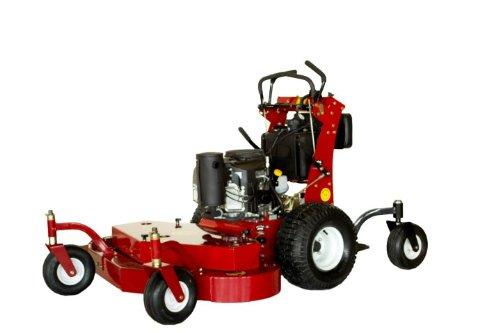 48-Bradley-Stand-On-Zero-Turn-Commercial-Mower-18HP-Kawasaki-Engine-0