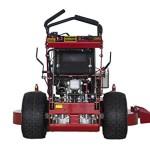 52-Bradley-Zero-Turn-Commercial-Walk-Behind-Mower-18HP-Kawasaki-Engine-0-1