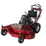 52-Bradley-Zero-Turn-Commercial-Walk-Behind-Mower-18HP-Kawasaki-Engine-0