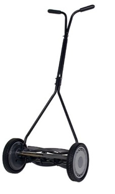 American-Lawn-Mower-1415-16-16-Inch-Hand-Push-Reel-Mower-0
