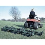 American-Lawn-Mower-5-Gang-Reel-Mowing-System-6ft-Cutting-Width-Model-5000-16-0