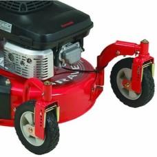 Ariens-711041-Swivel-Wheel-Kit-for-Classic-Series-Walk-Behind-Lawn-Mowers-0