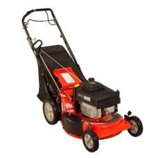 Ariens-911193-Classic-Series-179cc-Gas-21-in-3-in-1-Self-Propelled-Walk-Behind-Lawn-Mower-0