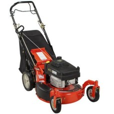 Ariens-911194-Classic-LM21SW-179cc-Gas-21-in-3-in-1-Lawn-Mower-0