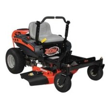 Ariens-915157-Zoom-34-500cc-145-HP-34-in-Zero-Turn-Riding-Mower-0