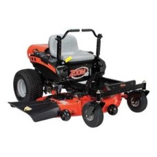 Ariens-915161-Zoom-50-725cc-23-HP-50-in-Zero-Turn-Riding-Mower-0