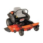 Ariens-915165-Zoom-XL-48-725cc-23-HP-48-in-Zero-Turn-Riding-Mower-0