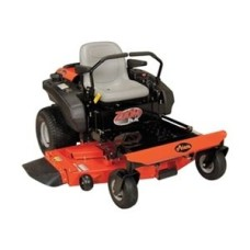 Ariens-915173-Zoom-XL-54-725cc-24-HP-54-in-Zero-Turn-Riding-Mower-0