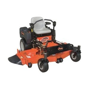 Ariens-991086-Max-Zoom-52-725cc-23-HP-52-in-Zero-Turn-Riding-Mower-0