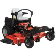 Ariens-991087-Max-Zoom-60-725cc-25-HP-60-in-Zero-Turn-Riding-Mower-0