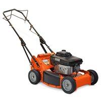 Ariens-Pro21-21-6-HP-3-in-1-Self-Propelled-Lawn-Mower-w-Kawa-0