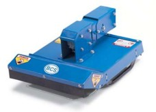 BCS-92191226-Brush-Mower-Attachment-26-Inch-0