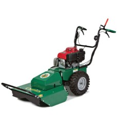 Billy-Goat-BC2600HH-26-Inch-Outback-Brush-Mower-13-HP-Honda-Engine-0