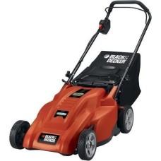 Black-Decker-CM1836-Zero-Emissions-18-36-Volt-Cordless-Lawn-Mower-w-Integrated-36V-Battery-0