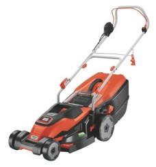 Black-Decker-EM1700-17-12A-Corded-Mower-Quantity-1-0