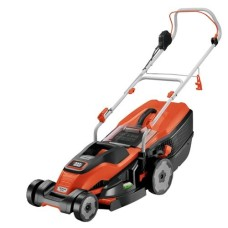Black-Decker-EM1700-17-Inch-Corded-Mower-with-Edge-Max-12-Amp-0