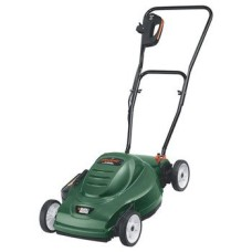 Black-Decker-LM175-18-Inch-6-12-amp-Electric-Mower-0